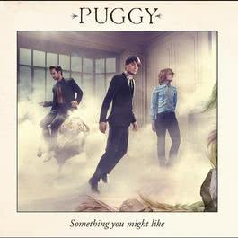 Something You Might Like 2010 Puggy