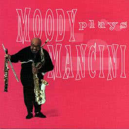 Slow Hot Wind (Album Version) 1997 James Moody