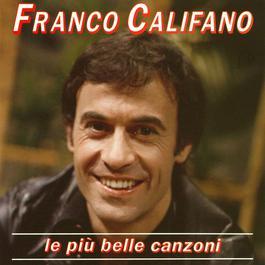 L'urtimo amico va via 2004 Franco Califano