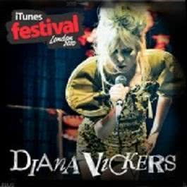 iTunes Festival: London 2010 2010 Diana Vickers