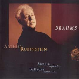 The Rubinstein Collection VOL63 1999 Arthur Rubinstein