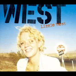 Sometime (EP Version) 2002 Lizzie West