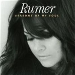 Seasons of My Soul 2010 Rumer