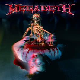 The World Needs a Hero 2017 Megadeth