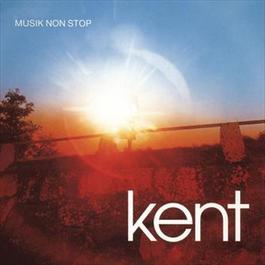 Musik Non Stop 2010 Kent