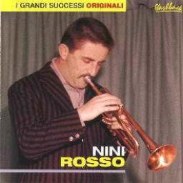 I Grandi Successi 2006 Nini Rosso