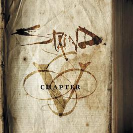 Chapter V 2009 Staind