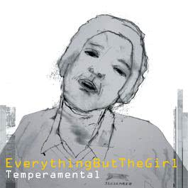 Temperamental 2003 Everything But The Girl