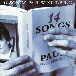 Silver Naked Ladies (Album Version) 1993 Paul Westerberg
