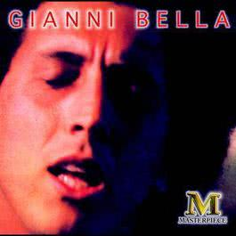 Masterpieces 2004 Gianni Bella