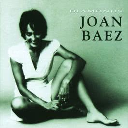 Diamonds 1996 Joan Baez