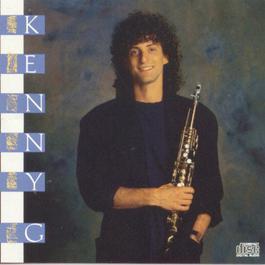 同名專輯 1992 Kenny G