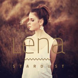 Stardust 2013 Lena