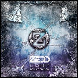 Clarity 2013 Zedd