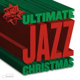 The Ultimate Jazz Christmas 2006 Various Artists