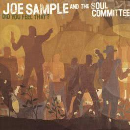 The Last Buzz (LP Version) 1994 Joe Sample
