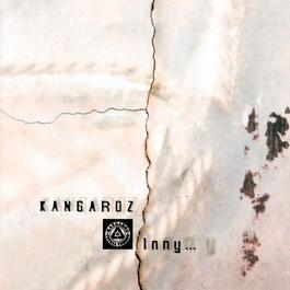 Inny 2009 Kangaroz