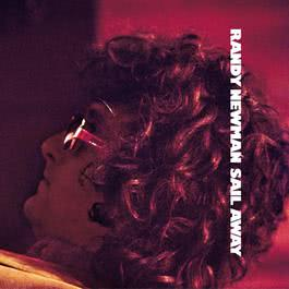 Last Night I Had A Dream (Remastered Version) 1972 Randy Newman