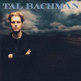 Tal Bachman 1999 Tal Bachman