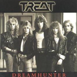 Dreamhunter 1997 Treat