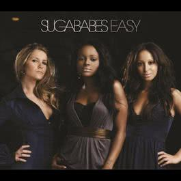 Easy 2006 Sugababes