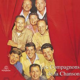 le meilleur 2003 Les Compagnons De La Chanson