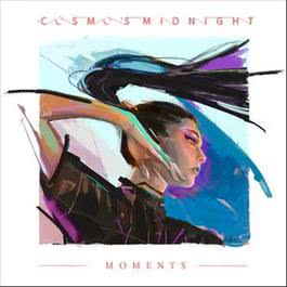 Ether 2015 Cosmo's Midnight; Hi Tom
