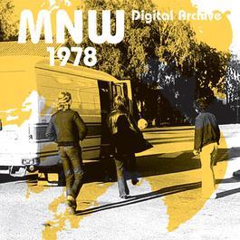 MNW Digital Archive 1978 1978 Mikael Wiehe