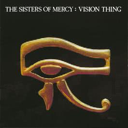 More 1990 The Sisters of Mercy