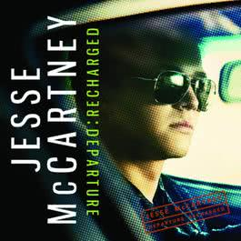 Departure - Recharged 2009 Jesse McCartney