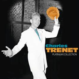 Platinum 2011 Charles Trenet