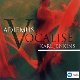 Vocalise 2003 Adiemus