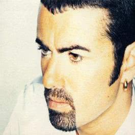Jesus To A Child 1996 George Michael