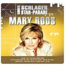 Die Schlager Star-Parade 2010 Mary Roos