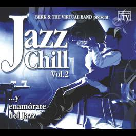 Jazz Chill Vol. 2 2010 Berk & The Virtual Band