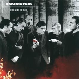 Live aus Berlin 1999 Rammstein