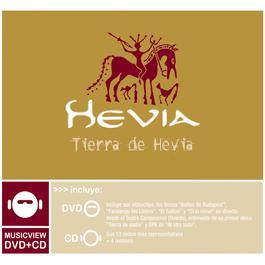 Tierra De Hevia 2005 Hevia