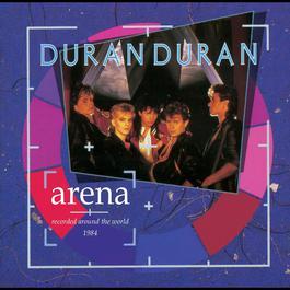 Arena 2004 Duran Duran
