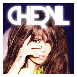A Million Lights 2012 Cheryl Cole