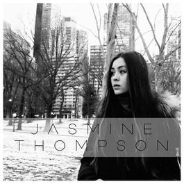Take Me To Church 2015 Jasmine Thompson