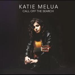 Call Off The Search 2009 Katie Melua