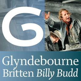 Britten: Billy Budd 2008 丹尼爾·哈丁