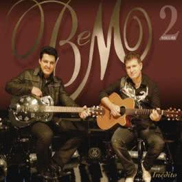 Acustico II - Vol. 2 (Prime Selection) 2007 Bruno E Marrone