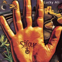 Sifar 1998 Lucky Ali