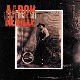 The Tattooed Heart 1995 Aaron Neville