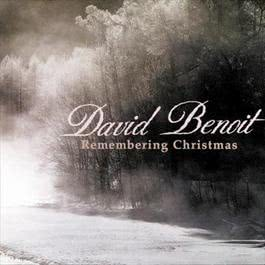 Remembering Christmas 1997 David Benoit