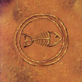 Fishbone 1989 Fishbone