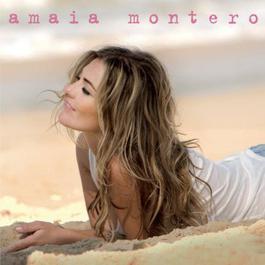 2 2011 Amaia Montero