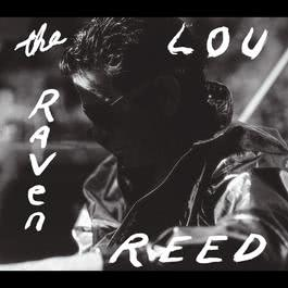 Vanishing Act (Album Version) 2003 Lou Reed