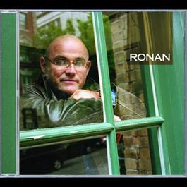 Ronan 2005 Ronan Tynan